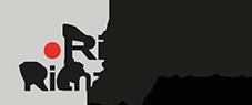 Rijschool Richard Logo